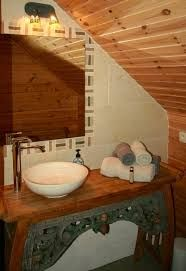 9 best Wastafel slaapkamer images on Pinterest | Bathroom, Bathroom ...