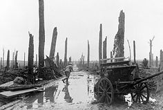 The Way to the Front - Erster Weltkrieg – Wikipedia