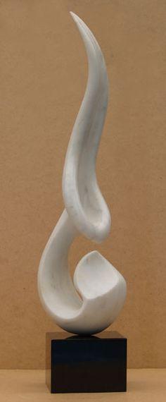 Charles Westgarth - Scultpture