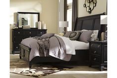 7 best ashley bedroom sets images bedroom sets single bedding rh pinterest com