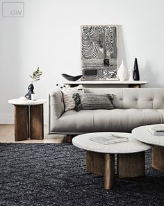Best Design Tips For Choosing Furniture For Your Living Room Sofa Colors, Shared Rooms, Occasional Chairs, Your Space, Living Room Furniture, Dining Bench, Accent Chairs, Living Spaces, Cool Designs