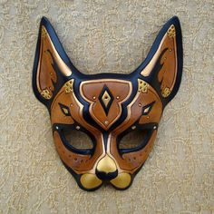 Image result for egyptian cat clay model