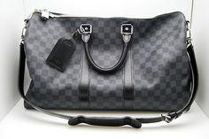 Travel/Gym Bag...