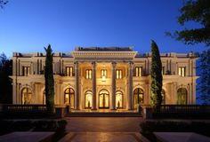 Palais des Anges - Beverly Hills, CA
