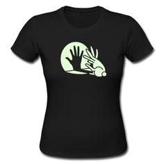 funny tee shirt Repinned by Suzanna Kaye Florida Home Organizer www.facebook.com/SuzannaHomeOrganizer