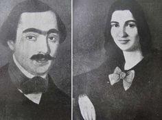 Cronica unei calatorii la Venetia.Simona Lazar si Valentin Tigau