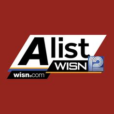 Take Less Than 1 Minute and Vote Hupy and Abraham Best Personal Injury Firm on Milwaukee A-List!