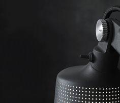 SPACECRAFT — VIPP521 BORDLAMPE Follow us ! spacecraft / design...