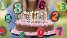 Különleges önismereti leírást olvashattok most! Birthday Candles, Birthday Cake, Evo, Desserts, Tailgate Desserts, Deserts, Birthday Cakes, Postres, Dessert