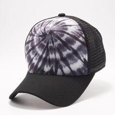 31c58ef14 Pit Bull Cap (Choice Cap) (pitbullcap) on Pinterest