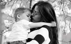 dating a single mom with an infant The great cnn baby boom  15 things you should know before dating a single mom throw everything you know about scheduling out the window by eve sturges.