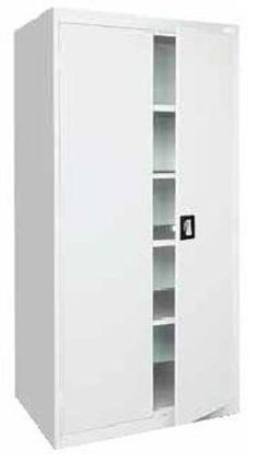 82 best cabinets and lockers images durham lockers for sale style rh pinterest com