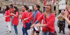 #curvypride #bologna #curvy #flashmob  http://cimettolacurva.wordpress.com/2013/06/06/curvy-pride-2013-le-foto-i-sorrisi-e-tanta-tanta-emozione/