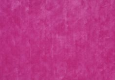 Designers Guild -Fully Washable Velvet!       MOYARTA CASSIS Fabrics & Wallpaper Collections, Furniture, Bed and Bath, Paint, and Luxury Home Accessories