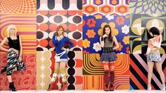 http://www.kworldstyle.com/2013/01/90s-miss-a.html