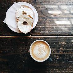 Coffee Shop   ♡ Pinterest: @xchxara ♡