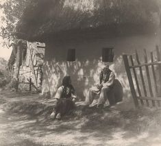 Vintage Photographs, Vintage Photos, Janus, Eastern Europe, Historical Photos, Budapest, Old Photos, Panama, Character Design