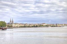 Où manger le dimanche à Bordeaux ? Where to eat on sunday in Bordeaux