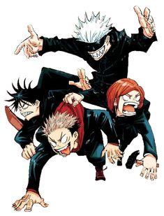 Manga Art, Manga Anime, Anime Art, Fly Drawing, Manga Covers, Image Manga, Art Reference Poses, Cultura Pop, Anime Demon