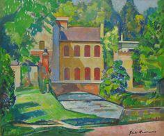 Juti Ravenna - Chez Edmea