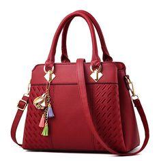 e29cd14b4ad2a Womens Purses and Handbags Shoulder Bag Ladies Designer Satchel Messenger  Tote Bag