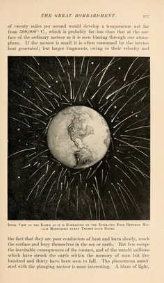 v. 54 (1898-1899) - The Popular science monthly. - Biodiversity Heritage Library