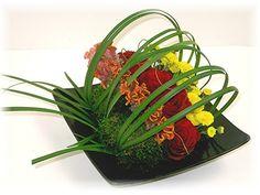 unique floral arrangements   unique flower arrangements   Dandelions Flowers & Gifts