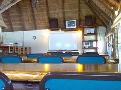 Habula Lodge Conference Venue in Vredefort situated in the Free State Province of South Africa. Provinces Of South Africa, Free State, Conference