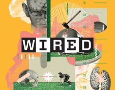 "Check out this @Behance project: ""Wired • Editorial illustrations"" https://www.behance.net/gallery/48144451/Wired-Editorial-illustrations"