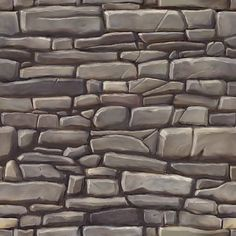 Game textures