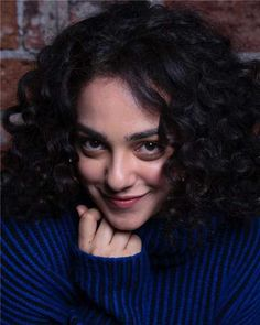 Most Charming beauty - Nithya Menen Hot Pics Indian Movies Top Gallery, Nithya Menen is a multilingual Indian film actress and playback singer. She primarily works in South Indian Movies Hindi Actress, Bollywood Actress Hot Photos, Malayalam Actress, Tamil Actress Photos, Indian Film Actress, South Indian Actress, South Actress, Most Beautiful Indian Actress, Beautiful Actresses