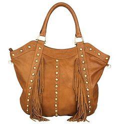shades of 1971!  I want this bag!