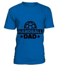 Handball 5 TShirt   => Check out this shirt by clicking the image, have fun :) Please tag, repin & share with your friends who would love it. #Handball #Handballshirt #Handballquotes #hoodie #ideas #image #photo #shirt #tshirt #sweatshirt #tee #gift #perfectgift #birthday #Christmas