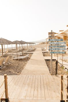 Sea You Beach Bar - one of the most loved places near Paphos - a beach bar with stunning sunsets, the sounds of the sea and cocktails on the go. You gotta see this if you're visiting Paphos! Playa Beach, Beach Resorts, Marmaris, Oceanside Restaurants, Chicago Restaurants, Seaside Garden, Outdoor Restaurant, Outdoor Cafe, Swimming Pools