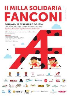 Carreiras Galegas - Federación Galega de Atletismo Milla, Movies, Movie Posters, Career, Domingo, Films, Film Poster, Cinema, Movie