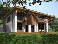 Pergola, Garage Doors, Outdoor Structures, Outdoor Decor, Home Decor, Decoration Home, Outdoor Pergola, Interior Design, Home Interior Design