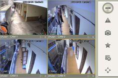 Tại sao nên dùng vách ngăn CNC trang trí cho cầu thang