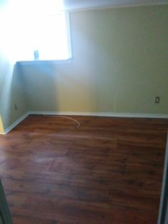 - Humber College Off Campus Accommodation Easy Access, Distance, Hardwood Floors, Basement, Trail, Restaurants, Electric, Shops, Walking