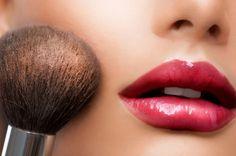 Make-up-Tipps für dunkle Haut › beautytipps.ch