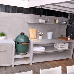 Tuinmeubels | MAEK meubels & keukens