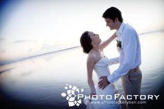 Wedding at Padma Resort Legian