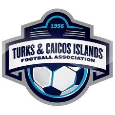 ILHAS TURKS & CAICOS