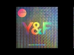 Sinking Deep - Hillsong Young & Free