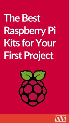 Raspberry Pi: The Unofficial Tutorial - Computers/Technology - Computer Diy, Computer Projects, Arduino Projects, Computer Technology, Diy Projects, Medical Technology, Computer Programming, Energy Technology, Digital Technology