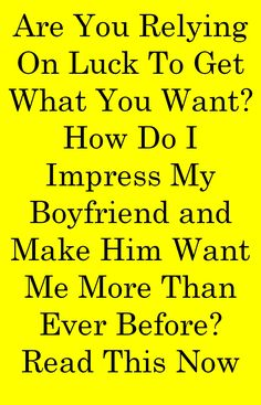 This post will teach you practical techniques to activate those triggers in your man so you can build a successful long-lasting relationship. #relationship Get What You Want, How To Get, Long Lasting Relationship, He Wants, Your Man, Healthy Relationships, Got Him, My Boyfriend, The Secret