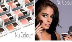 Toner, Nu Skin, Let, Skincare, Blush, Eyeshadow, Facebook, Beauty, Group