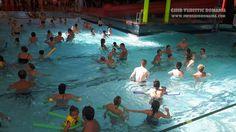 Therme Balotesti - centru wellness si relaxare - InfoGhidRomania.com Wellness, Entertainment, Painting, Art, Europe, Art Background, Painting Art, Kunst, Paintings