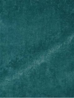 "Montego Velvet Turquoise, $14.95 per yard, Heavy duty durable 200,000 double rub velvet fabric. Super soft 100% nylon face with poly cotton backing. Stain resistant, water repelent and Made in the U.S.A. Perfect for upholstery or drapery. From the Infinesse Fabric Collection. 54"" wide"