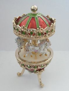 A carousel (from French carrousel, from Italian carosello), or merry-go-round, is an amusement ride consisting of a rotating circular platform with seats for riders. Description from sites.google.com. I searched for this on bing.com/images