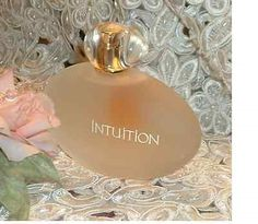 Deodorants and Antiperspirants: Intuition Estee Lauder ~ 3.4 Oz / 100Ml ~ Perfume D Deodorant Spray BUY IT NOW ONLY: $34.99